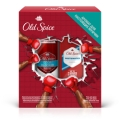 OLD SPICE Набор Odor Blocker + Whitewater