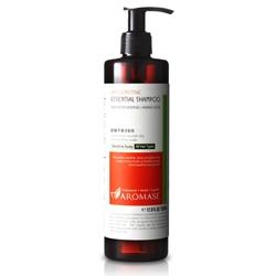 AROMASE Шампунь для чувствительной кожи головы Anti-sensitive Essential Shampoo 350 мл