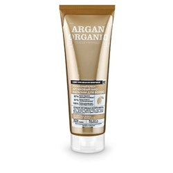 ORGANIC NATURALLY PROFESSIONAL Бальзам для волос БИО Аргановый 250 мл