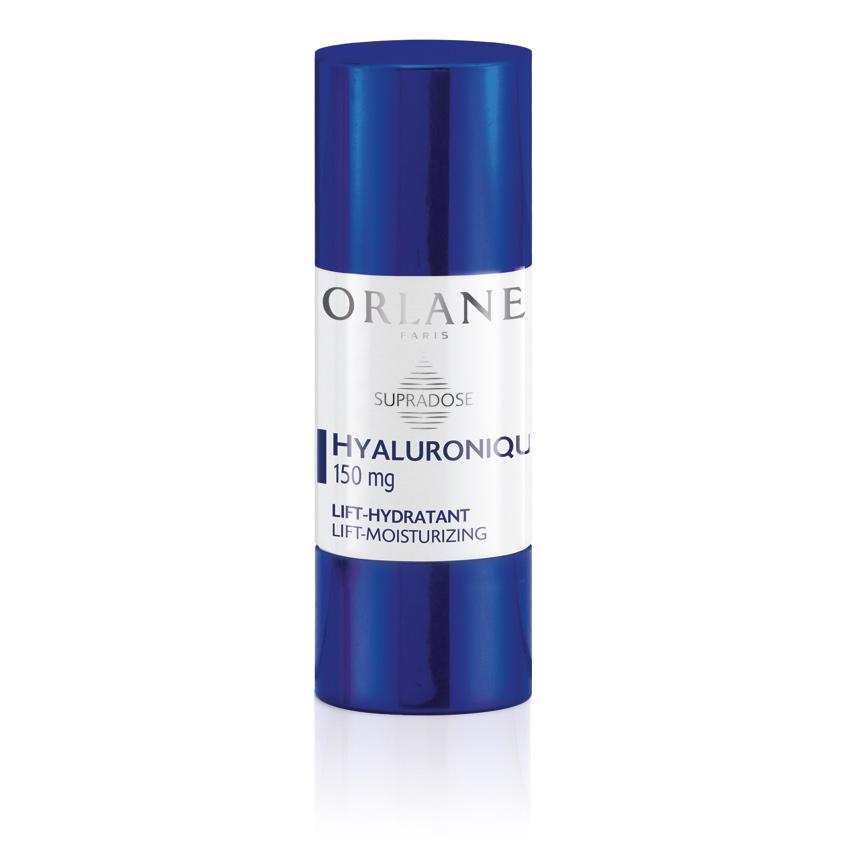Купить ORLANE Концентрат гиалуроновой кислоты для лица с увлажняющим эффектом