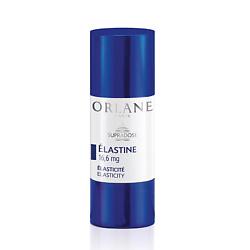 Купить ORLANE Концентрат эластина для лица для эластичности кожи 15 мл