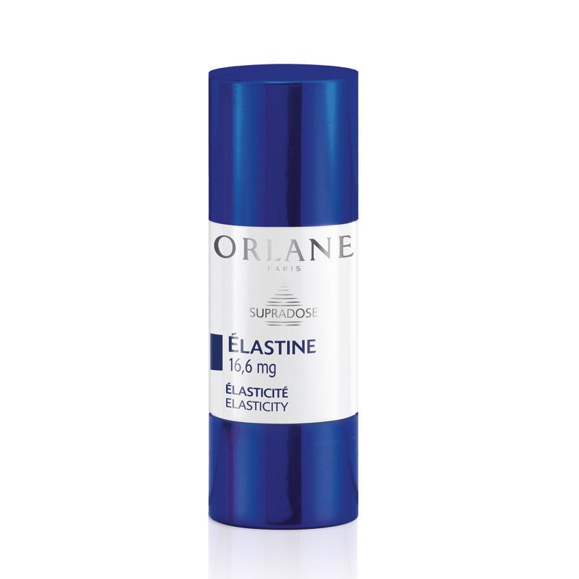 ORLANE Концентрат эластина для лица для эластичности кожи  - Купить
