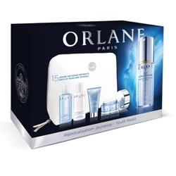 ORLANE ����� ��� ����� �� ����� B21