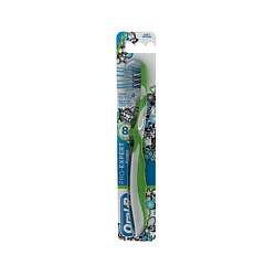 ORAL-B ������ ����� Stages ProExpert ������ 1 ��.