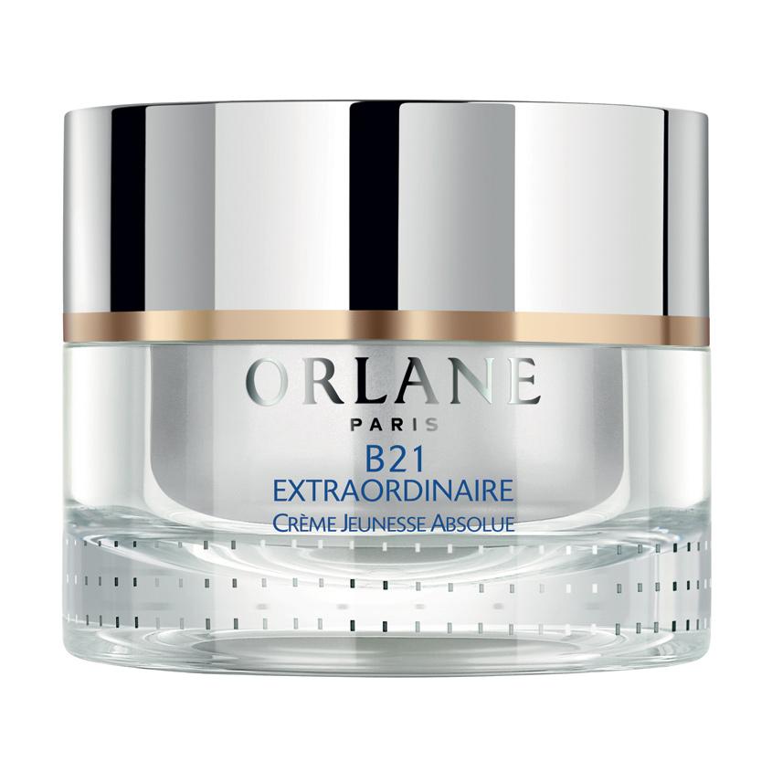 ORLANE Крем интенсивный для восстановления молодости кожи B21 Extraordinaire