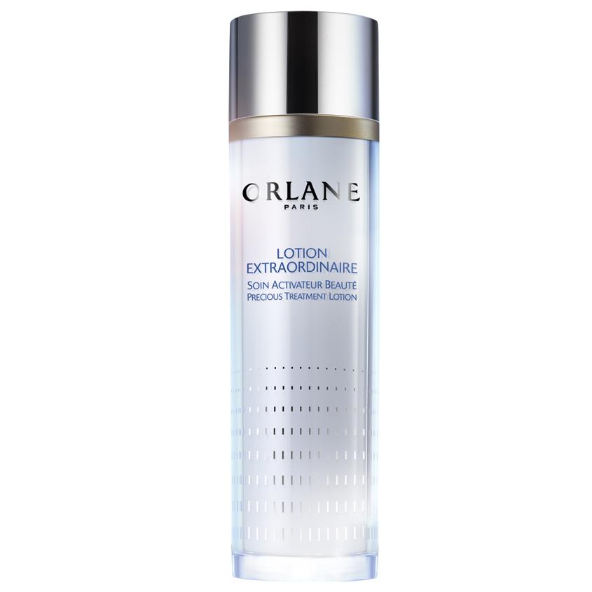 Купить ORLANE Лосьон интенсивный для восстановления молодости кожи B21 EXTRAORDINAIRE