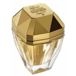 PACO RABANNE Lady Million Eau My Gold! ��������� ����, ����� 80 ��
