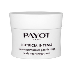 PAYOT ����������� ���� ��� ���� Nutricia Intense 200 ��
