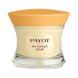 PAYOT ������� �������� ��� ��������� ����� ���� My Payot Jour 50 ��