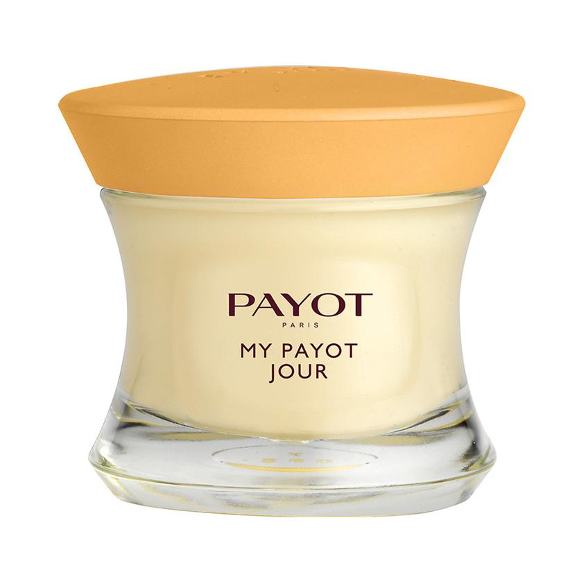 Купить PAYOT Средство для дневного ухода за кожей с экстрактами суперфруктов My Payot Jour
