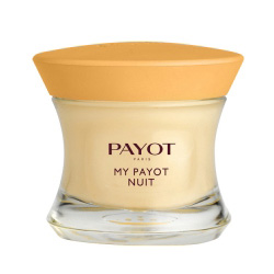 PAYOT ����������� ���� ��� ���� Nutricia Intense