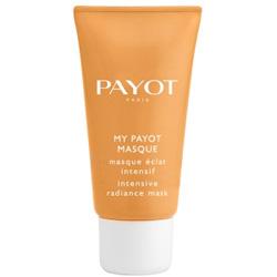 PAYOT ����� ��� ������������ ��������� ����� ���� � ��������� ������������� ����������� My Payot Masque