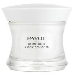 PAYOT Питательное успокаивающее средство Sensi Expert 50 мл