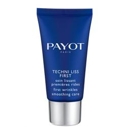 PAYOT �������� ��� ������������� ������ ������ Techni Liss First 50 ��