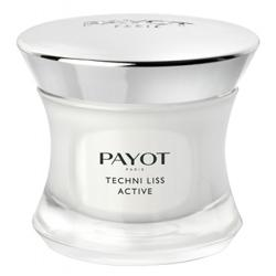 PAYOT �������� ��� ������������� �������� ������ Techni Liss Active 50 ��