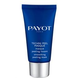 PAYOT Разглаживающая маска с эффектом пилинга Techni Peel Masque 50 мл