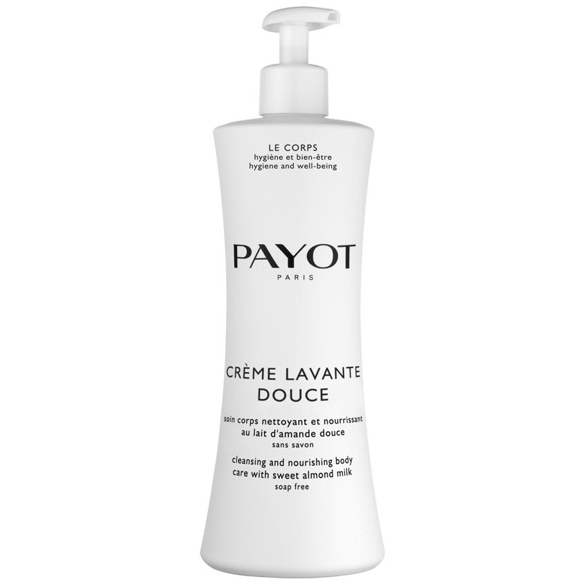 Payot косметика официальный сайт цены купить лэтуаль парфюмерия эйвон каталог