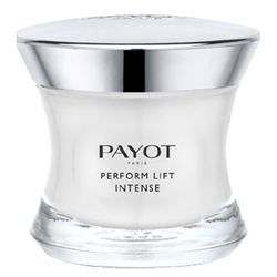 PAYOT ��������, ����������������� ��������� � ��������� ����, Perform Lift Intense