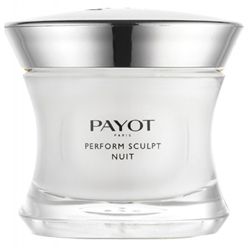 PAYOT ������������ ����������� ������ �������� Perform Sculpt Nuit 50 ��