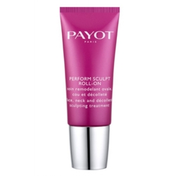 PAYOT �������� ��� ������������� ����� ����, ��� � �������� Perform Sculpt Roll-on