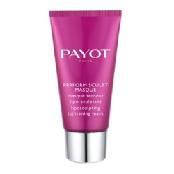 PAYOT ������������ � ������������� ����� Perform Sculpt Masque 50 ��
