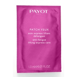 PAYOT Патчи для глаз Perform Lift Patch Yeux 10 шт