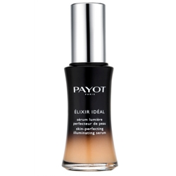 PAYOT ���������������� ��������� ��� ������ ���� Elixir Ideal