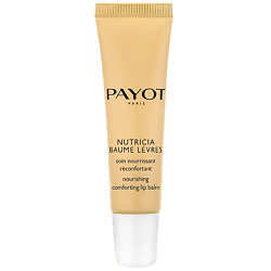 PAYOT �������� ��� ������������ ����� ���� ��� Nutricia Baume Levres 15 ��