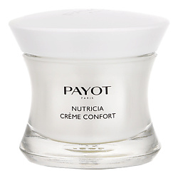 PAYOT ����������� ����������������� ����, ������������ ������� ����, Nutricia Creme Confort 50 ��