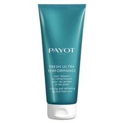 PAYOT ���������� � ��������� ��������� �������� ��� ��� � ���� Fresh Ultra Performance 200 ��