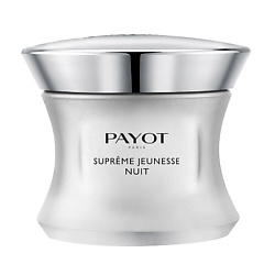 PAYOT ���������� �������������� ������ �������� Supreme Jeunesse Nuit 50 ��