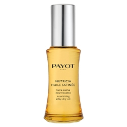 PAYOT ����������������� ����� ����� Nutricia Huile Satinee 30 ��
