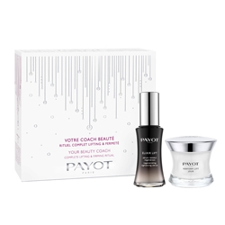PAYOT ����� PERFORM LIFT 50 �� + 30 ��