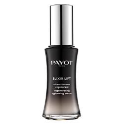 PAYOT ��������� ��� ���� ����������������� � ���������� Elixir Lift � ���������� ������