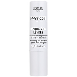 PAYOT ����������� �������� �������� ��� ��� Hydra 24 Levres 4 �