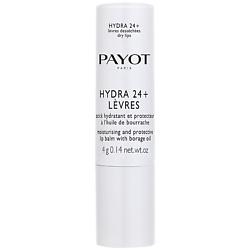 PAYOT Увлажняющий защитный карандаш для губ Hydra 24 Levres 4 г payot hydra 24 увлажняющий бальзам стик для губ 4 мл