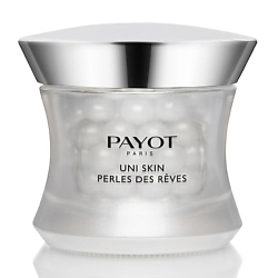 Купить PAYOT Средство для лица ночное совершенный тон кожи Uni Skin 38 г