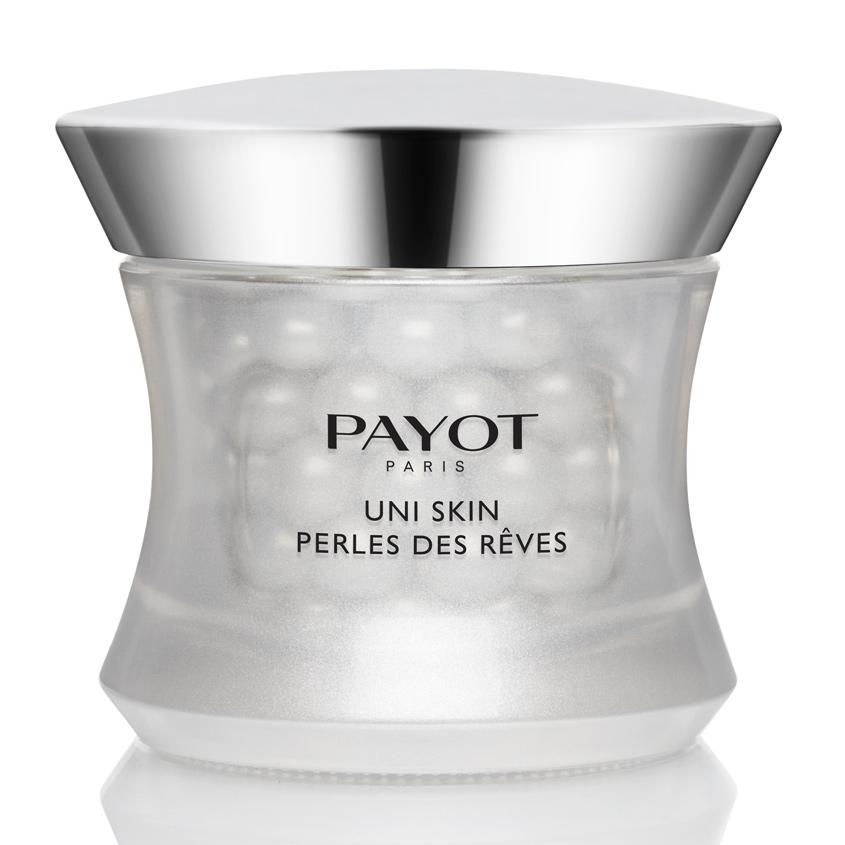Купить PAYOT Средство для лица ночное совершенный тон кожи Uni Skin