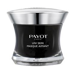 Купить PAYOT Маска для лица магнитная совершенный тон кожи Uni Skin 80 г