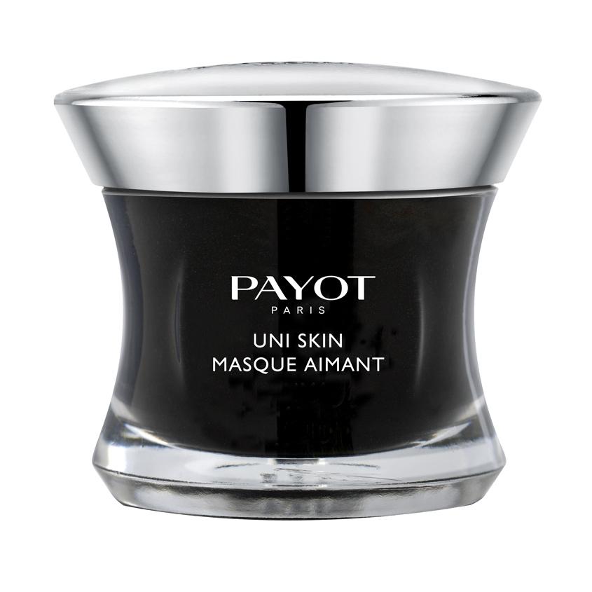 Купить PAYOT Маска для лица магнитная совершенный тон кожи Uni Skin