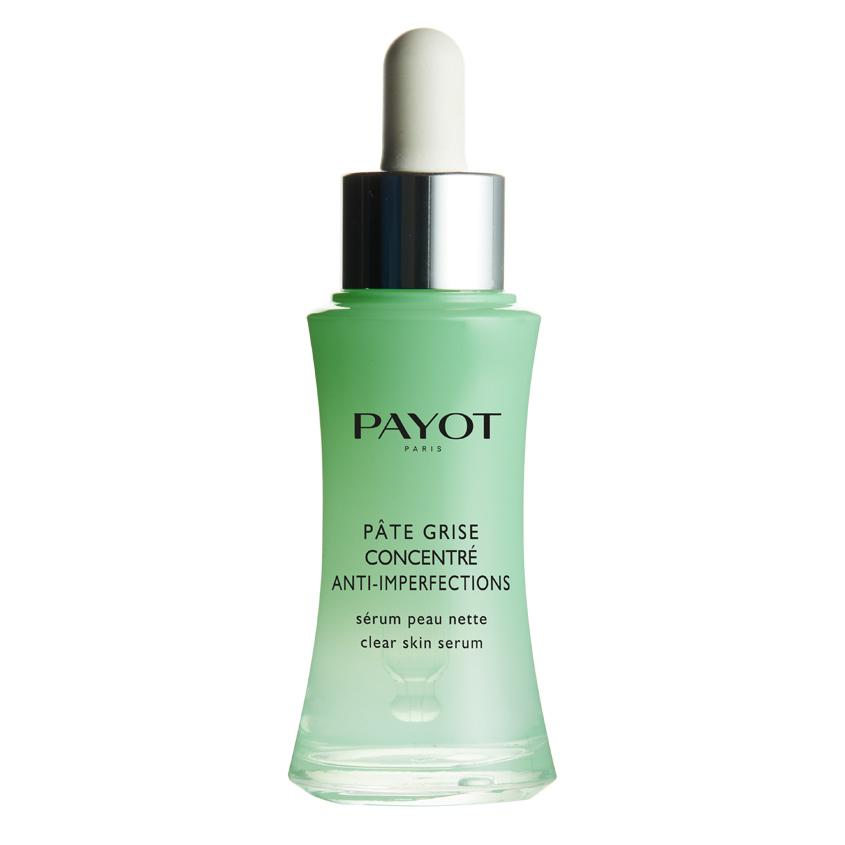 PAYOT Cыворотка-флюид для лица против несовершенств для жирной кожи PATE GRISE  - Купить