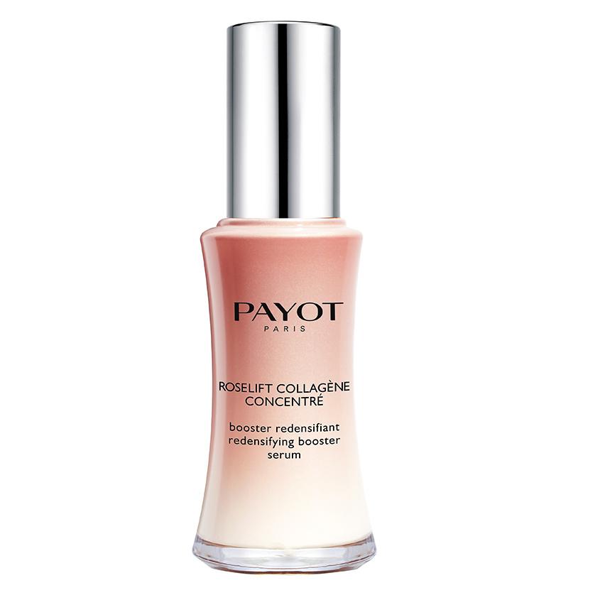Купить PAYOT Сыворотка-концентрат для лица для повышения упругости кожи ROSELIFT COLLAGENE