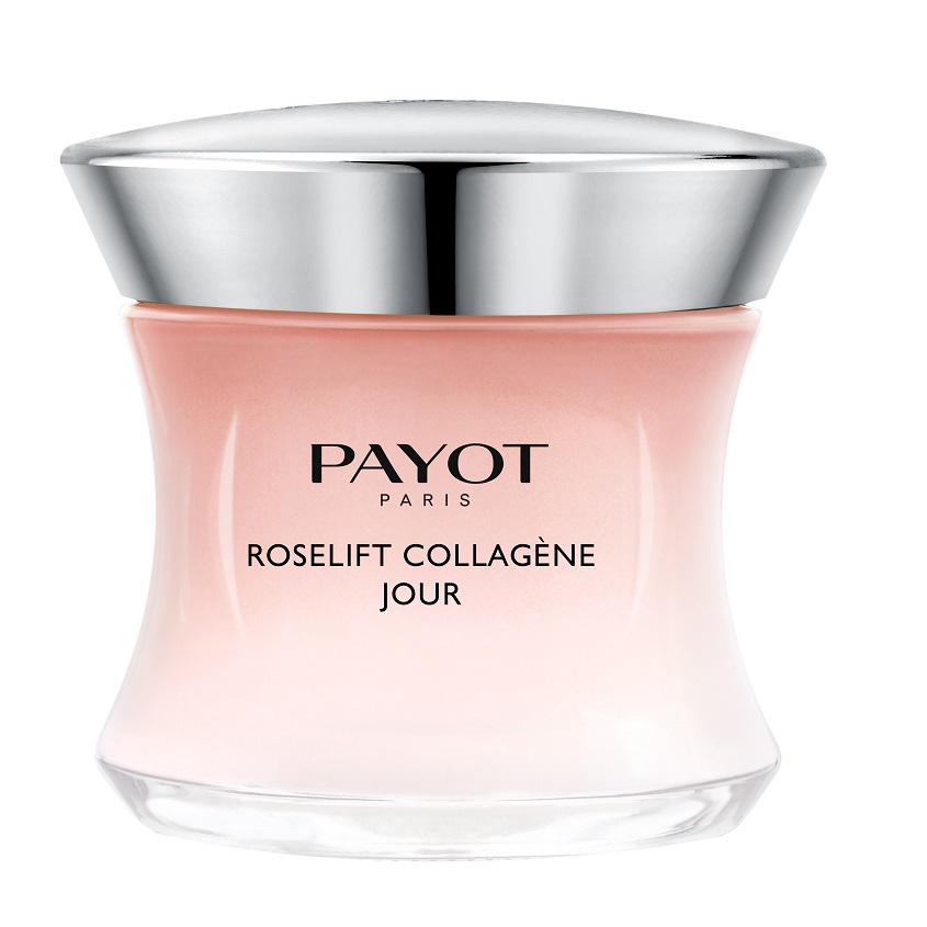 Купить PAYOT Крем дневной для лица для повышения упругости кожи ROSELIFT COLLAGENE