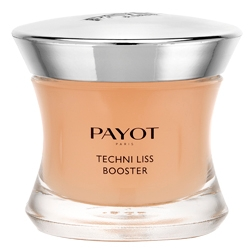 PAYOT �������������� ���� � ������������ �������� Techni Liss Booster 50 ��