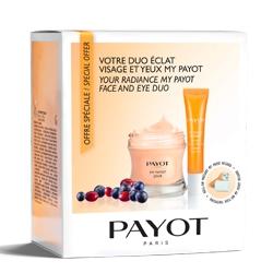 PAYOT Набор My Payot 50 мл + 15 мл