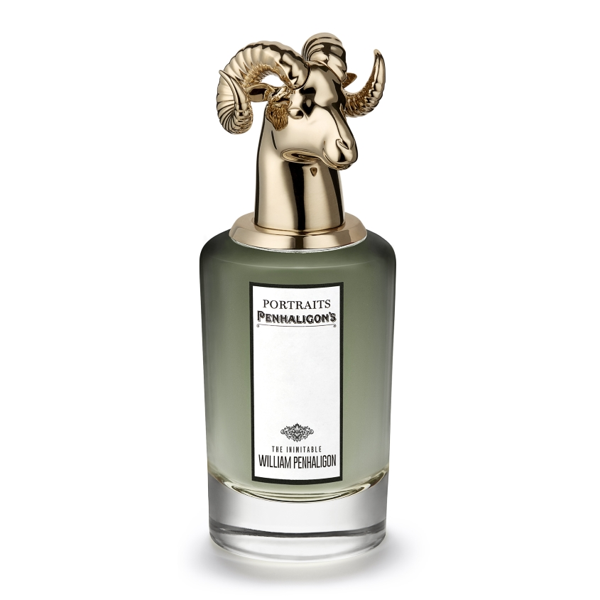 PENHALIGON'S The Inimitable William Penhaligon