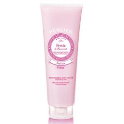 PERLIER ����������� ���� ��� ���� Fresia Moisturizing body cream 250 ��