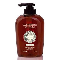 PERLIER ������ ���� Caribbean Vanilla 300 ��