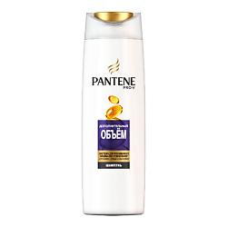 PANTENE ������� �������������� �����