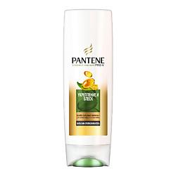 PANTENE PANTENE Бальзам-ополаскиватель Слияние с природой Укрепление и блеск 360 мл pantene бальзам ополаскиватель слияние с